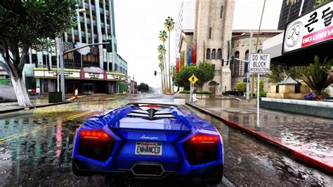 Grand Auto by Grand Theft Auto Gta 6 Wallpapers Read Reviews