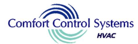 valley comfort systems comfort control systems yucca valley ca