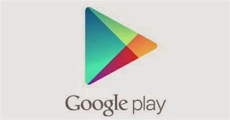 Play Store Cannot How To Directly Apps From Play Store To Pc