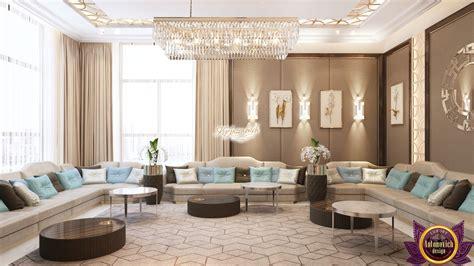 Modern Majlis Design Modern Furniture Style