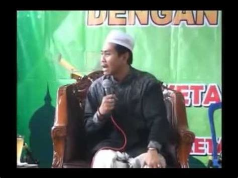 download mp3 video ceramah ustadz cepot download mp3 ceramah lucu ustadz wijayanto ceramah