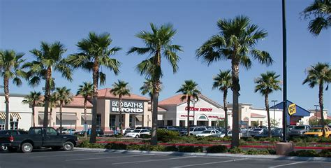 bed bath and beyond summerlin retail real estate development and management shopping centers office buildings