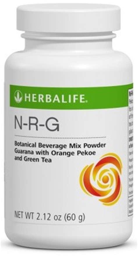 Teh Energi Herbalife herbalife nrg tea pemutih surabaya