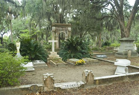 cemetery books s bonaventure cemetery moon travel guides