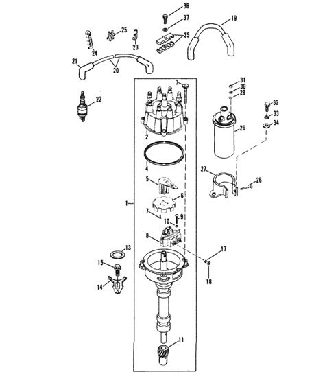 Chevy 454 Distributor Wiring Diagram Efcaviation ... on chevy 454 air cleaner, chevy 454 starter, chevy 454 capacitor, chevy 454 schematic, chevy 454 distributor, chevy 454 fuel system, chevy 454 flywheel, chevy 454 firing order, chevy p30 wiring-diagram, chevy 454 oil cooler, chevy 454 engine manual, chevy 454 accessories, chevy 454 torque specs, chevy 454 alternator, chevy 454 motor, chevy 454 coil, chevy 454 carburetor, chevy 454 dimensions, oil sending unit wiring diagram, chevy 454 timing,