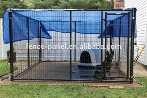 cheap kennels for sale pens for sale lowes kennels 10 x 10 x 6 kennel lowes heavy duty outdoor