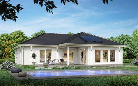 scanhaus bungalow fertighaus sh 136 wb variante a2