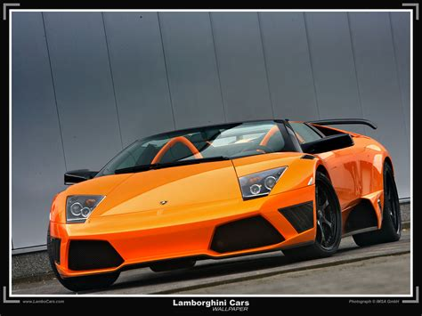 lamborghini murcielago hd car wallpapers lamborghini murcielago wallpaper