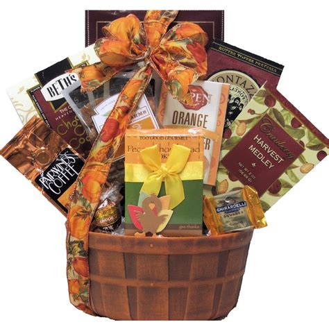 Harry And David Gift Card - harry and david thanksgiving gift baskets thanksgiving ideas thanksgiving candy gift