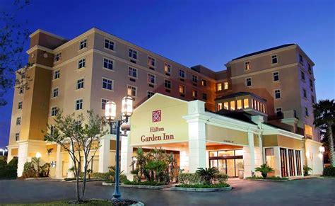hton inn hotels in florida garden inn jacksonville ponte vedra in jacksonville