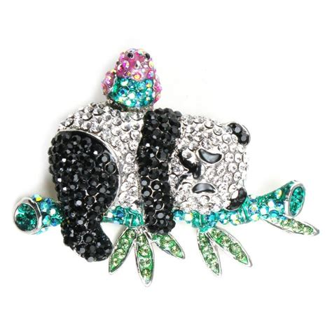 google images jewelry google image result for http www accessoriesonline co uk