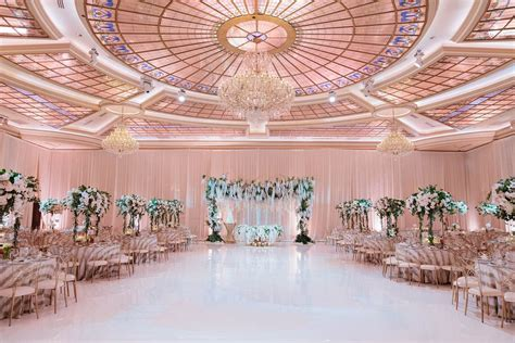 wedding venues los angeles ca taglyan cultural complex los angeles ca