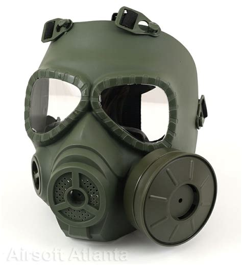 Baoweikang Masker Gas Respirator 16 best images about reference material gas mask on vintage catalog and leather mask