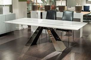 Dining Room Furniture Online buy stone international butterfly marble with stainless