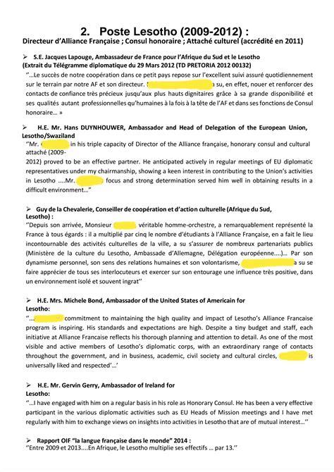 up letter to narcissist up letter up letter to abusive boyfriend