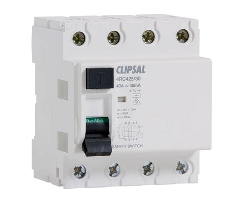 clipsal 2 way switch wiring diagram wiring diagrams