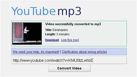 download youtube mp3 with thumbnail best websites to download youtube videos for free