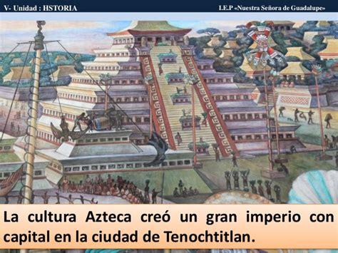 imagenes delos aztecas image gallery los aztecas