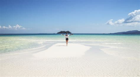 best cambodian beaches koh rong discovering 5 best beaches in koh rong