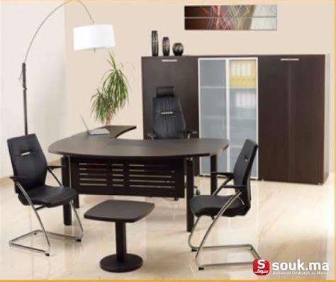 maroc bureau mobilier de bureau professionnel maroc