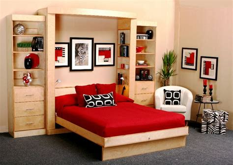 beds that fold up in a cabinet beds that fold up in a cabinet manicinthecity