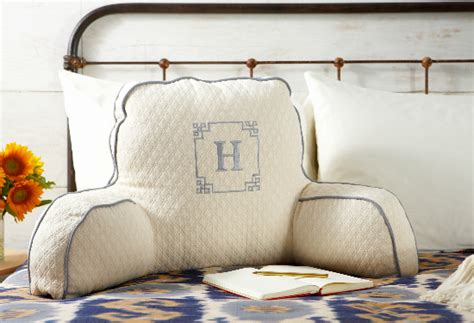 husband bed pillow look for our chic boyfriend pillows on one kings lane