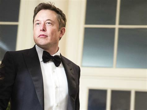 elon musk accent richard branson paul allen and other billionaires who