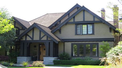 exterior house on pinterest exterior house colors dark exterior house colors dark exterior house colors