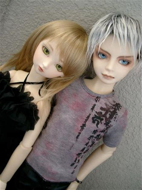 imagenes de japonesa hot dollfies taringa