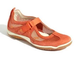 rokstok fashion and lifestyle what best shoes to use