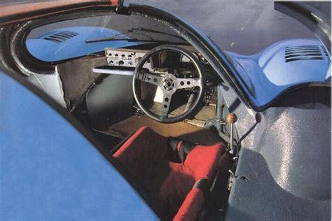 porsche 917 interior 917 gearknob pelican parts technical bbs