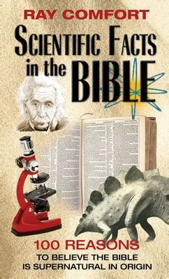 ray comfort tracts scientific facts in the bible equip yourself for outreach