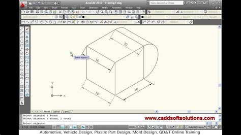 autocad 2007 dimensioning tutorial autocad isometric dimensions tutorial youtube