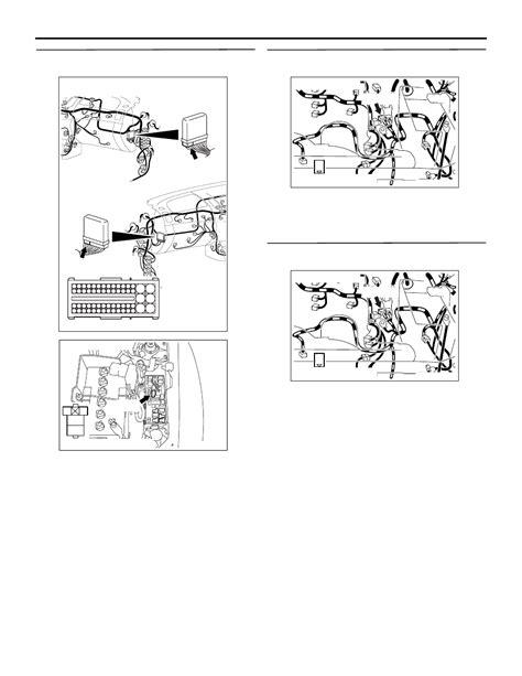 Switch Starter Gp Mitsubishi Ps 100 120 135 24v Mitsubishi L200 Manual Part 163