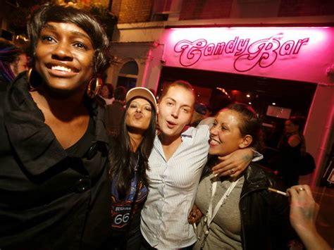 top gay bars london top gay bars london 28 images gay bars in london the