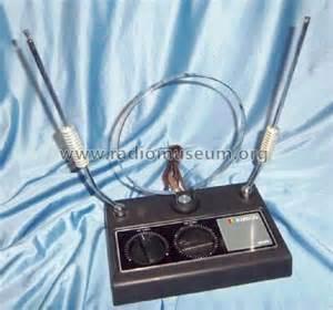 km500 antenna gemini industries clifton nj build 1975