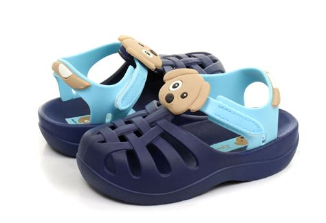 Ipanema Sandal Baby ipanema sandals summer ii baby 81720 22117 shop for sneakers shoes and boots