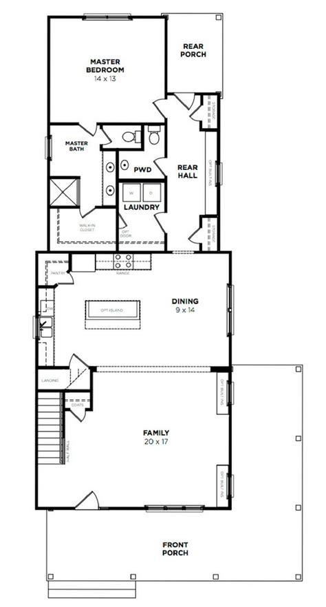 saussy burbank floor plans bayberry by saussy burbank