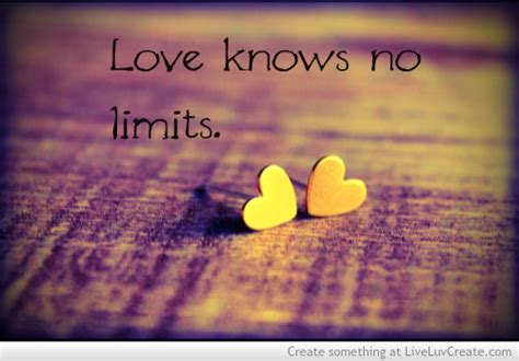 love themes and quotes tattoo ideas inspiration quotes sayings quot love