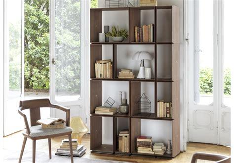 libreria demetra demetra porada libreria milia shop