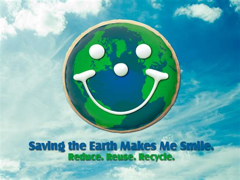 picturespool earthday  wallpapers earthday pictures