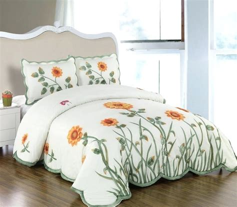 Bedding Sets With Matching Curtains Bedspread With Matching Curtains Home Everydayentropy