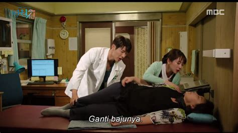 dramacool hospital ship ep 1 sinopsis hospital ship episode 27 part 1