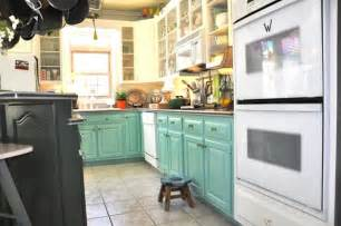 painting kitchen cabinets two different colors denise cerro i m searching out two tone kitchen inspirations i found a few