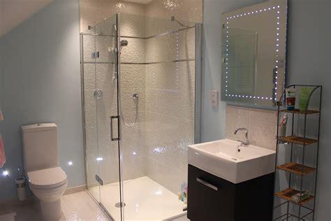 bathroom modern bathroom design  enchanting porcelanosa vanity jonathankerencom