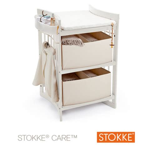Table 224 Langer Care De Stokke 174 Tables 224 Langer Aubert And Care Change Table