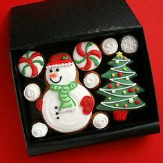 Handmade Cookies Uk - 1000 images about custom cookies on