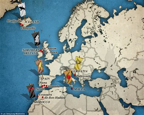 where of thrones filmed iceland of thrones tour visits filming locations in spain