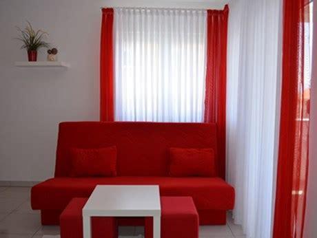 Baska Appartamenti by Appartamenti Sušec Baska Croaziavacanza It