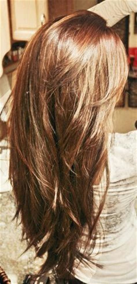 textured vs layered hair best 25 long choppy hairstyles ideas on pinterest long
